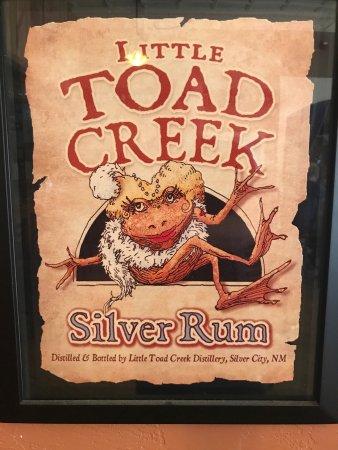 Little Toad Creek Brewery & Distillery: photo1.jpg