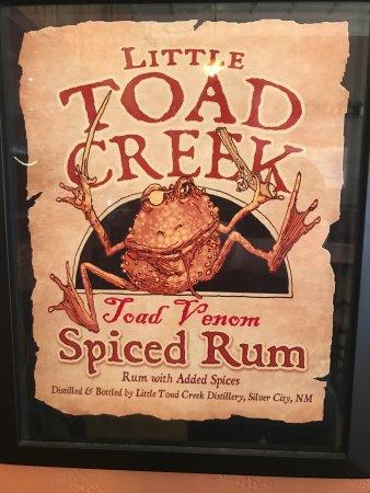 Little Toad Creek Brewery & Distillery: photo3.jpg