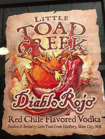 Little Toad Creek Brewery & Distillery: photo4.jpg
