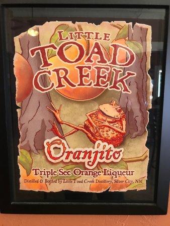 Little Toad Creek Brewery & Distillery: photo5.jpg