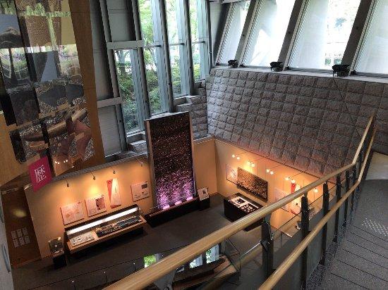 Kita City Asukayama Museum