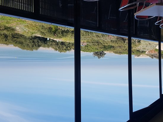 Seaford, Австралия: TA_IMG_20170516_131422_large.jpg