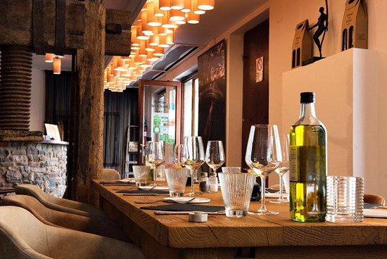Albergo del Chianti $102 ($̶1̶1̶3̶) - Prices & Hotel Reviews - Greve in Chianti, Italy - Tuscany ...