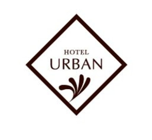 Hotel Urban Picture