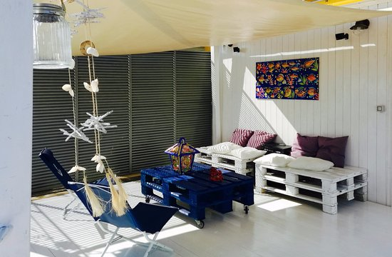 Torre Cielo e Mare Bed & Breakfast