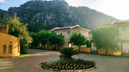 Club Alla Turca: IMG_20170506_182755262_HDR~2_large.jpg