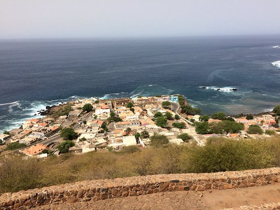 Cidade Velha, Cabo Verde: photo2.jpg