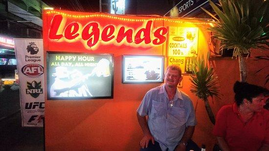 Legends Bar: DSC_2999_large.jpg