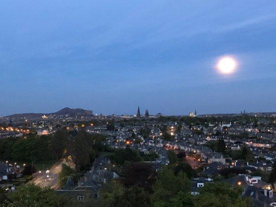 Holiday Inn Edinburgh City - West Photo