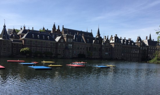 Binnenhof & Ridderzaal (Inner Court & Hall of the Knights): photo4.jpg