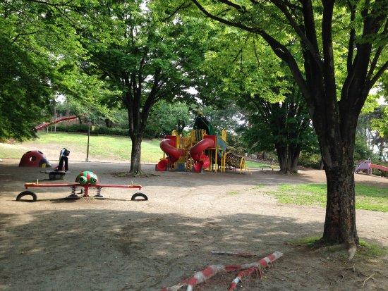 Foto de Isesaki