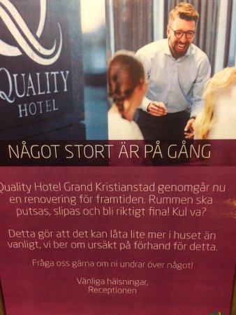 Kristianstad, Sverige: photo0.jpg