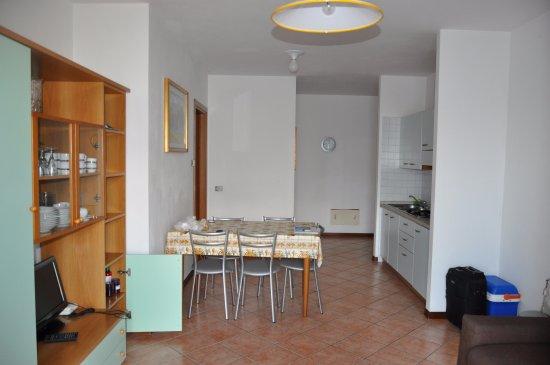 Residence Ruculi Photo
