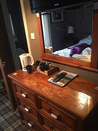 Letterfinlay Lodge Hotel: photo1.jpg