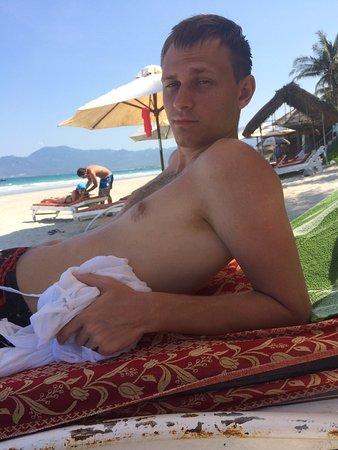 Paradise Resort Doc Let: photo6.jpg