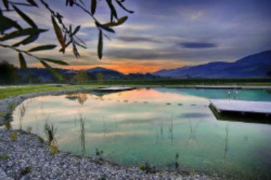 Slovenia: Radlje ob Dravi