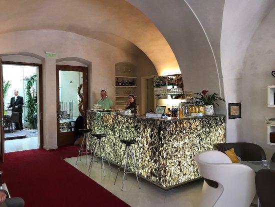 Hotel Three Storks: photo0.jpg