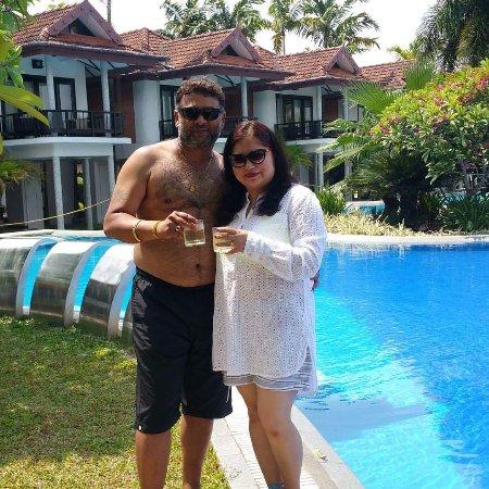 Ramada Resort Cochin: FB_IMG_1494925130967_large.jpg
