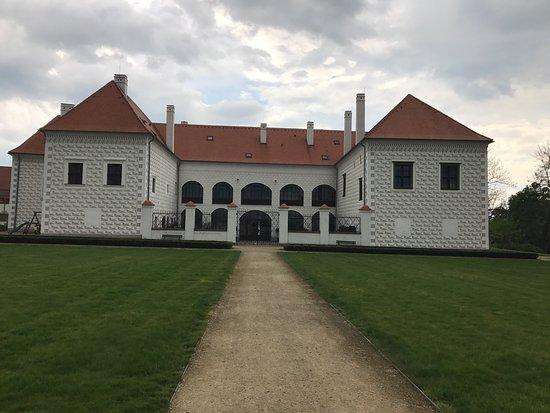 Hrotovice, Tsjekkia: photo7.jpg