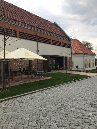 Hrotovice, Tsjekkia: photo8.jpg