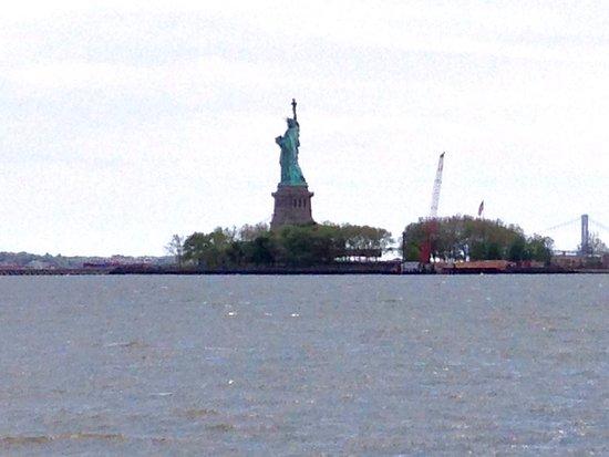 Liberty State Park: photo0.jpg