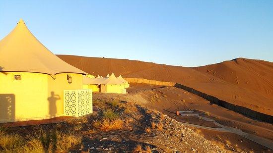 Cheap Hotels In Sohar Oman