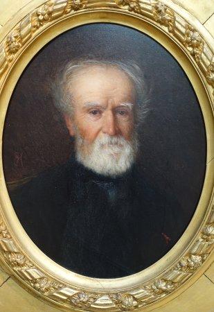Musee Hébert Photo