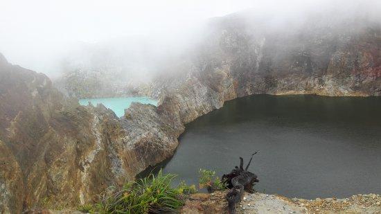 Mount Kelimutu: 20170331_105005_large.jpg