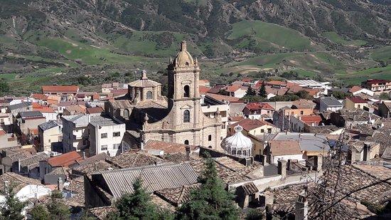 Chiesa Matrice di S.Michele Arcangelo