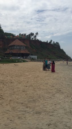 Hindustan Beach Retreat: photo9.jpg