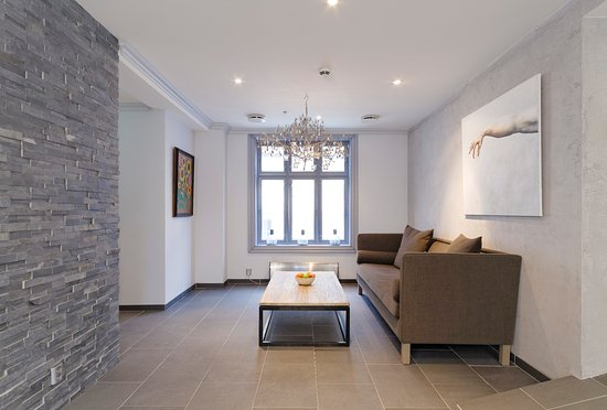 klosterhagen hotel bergen norv ge voir les tarifs 18 avis et 162 photos. Black Bedroom Furniture Sets. Home Design Ideas