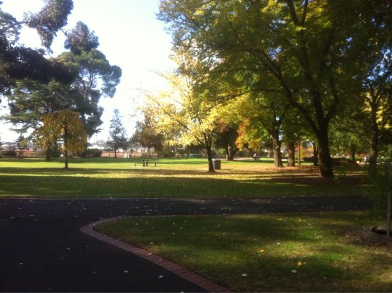 Bendigo, Австралия: photo0.jpg