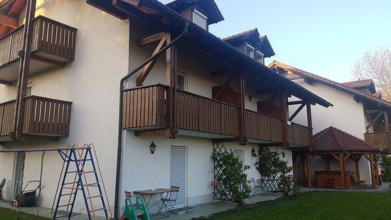 Deggendorf, Tyskland: 20170515_201353_large.jpg
