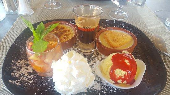 Appietto, Francia: 20170516_125318_large.jpg