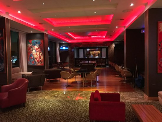 Pestana Chelsea Bridge Hotel & Spa London: photo0.jpg