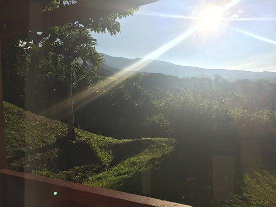 Grecia, Costa Rica: photo3.jpg