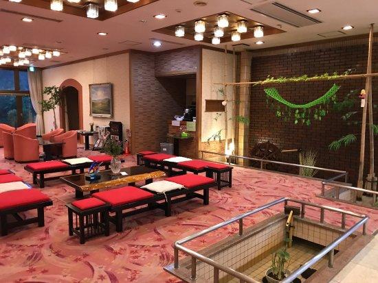 Royal Hotel Kobayashi: photo4.jpg