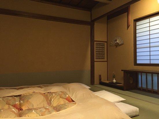 Hokkaikan Ohanabo: photo0.jpg