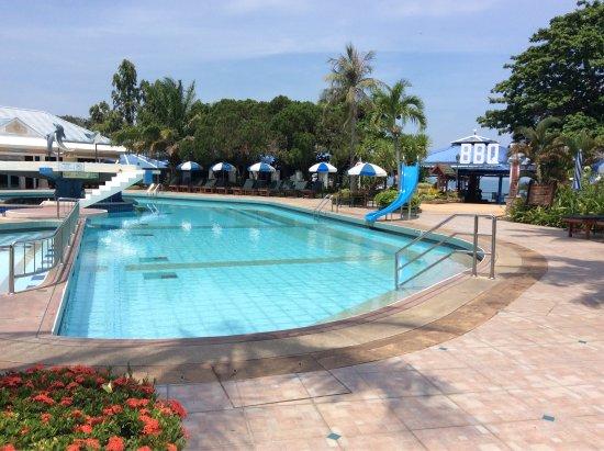 Asia Pattaya Hotel: photo2.jpg