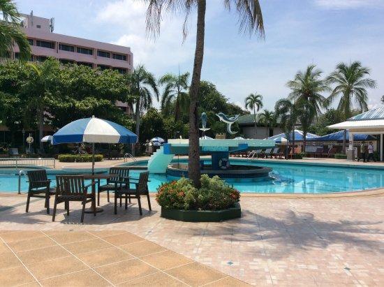 Asia Pattaya Hotel: photo3.jpg