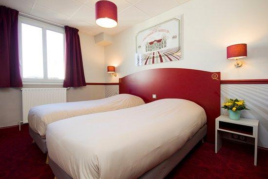hotel des 4 soeurs bordeaux frankrike omd men och prisj mf relse tripadvisor. Black Bedroom Furniture Sets. Home Design Ideas