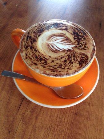 Bargara, Australia: photo2.jpg