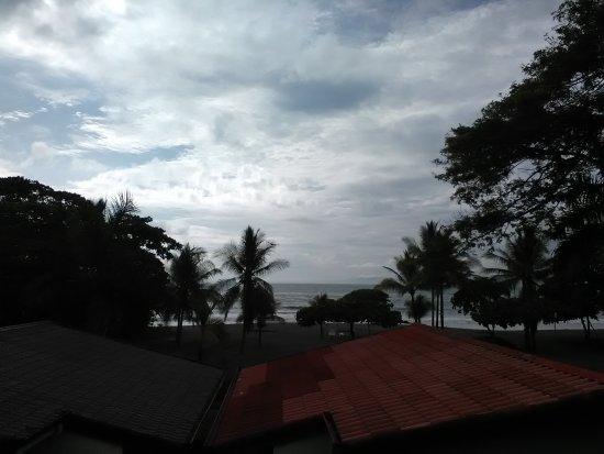 Agua Dulce 海灘渡假村照片