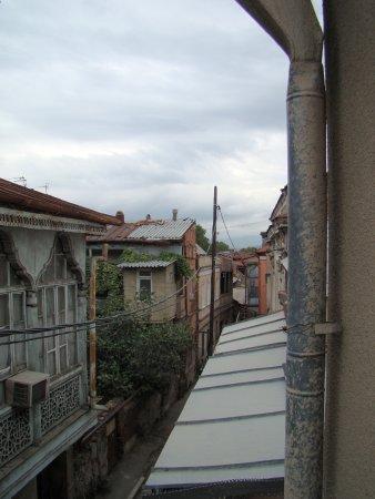 Dzveli Ubani Hotel - room photo 12218649