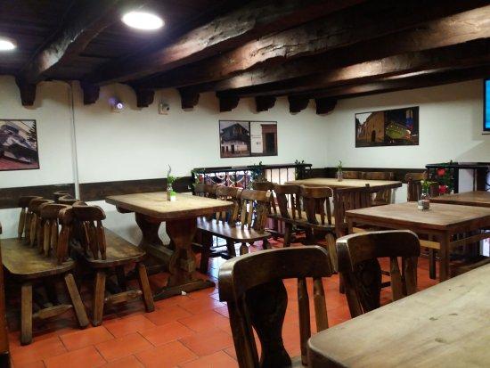 La Candelaria: 20161019_172507_large.jpg