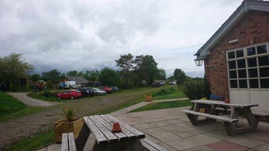 Lathom, UK: DSC_0785_large.jpg