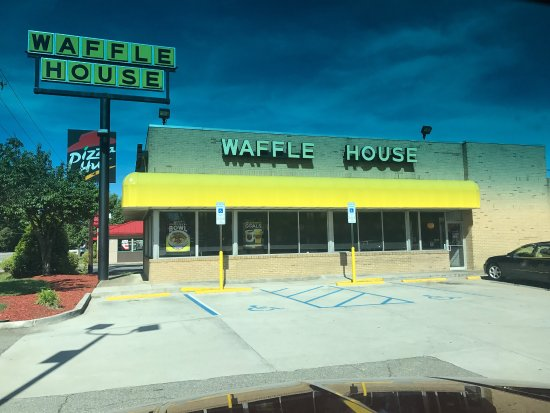 Waffle House Richmond 5102 Williamsburg Rd Restaurant Reviews Photos Phone Number Tripadvisor