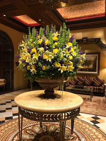 Fairmont Grand Del Mar: photo1.jpg