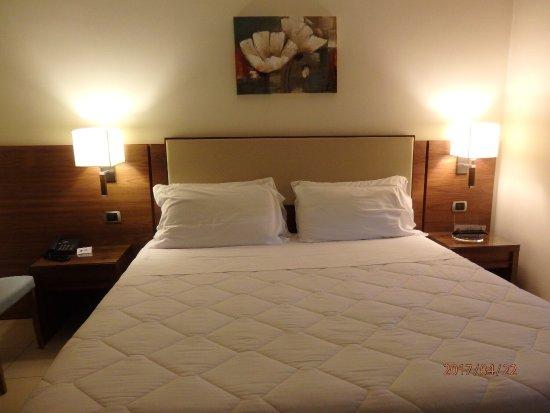 Best Western Suites & Residence Hotel: photo0.jpg