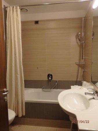 Best Western Suites & Residence Hotel: photo2.jpg